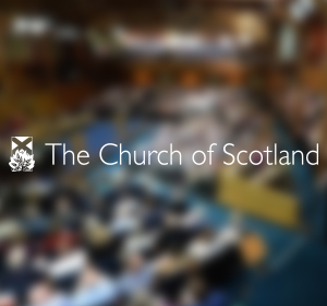 <span>Church of Scotland: General Assembly</span><i>→</i>