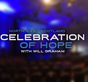 <span>Will Graham: Celebration of Hope</span><i>→</i>